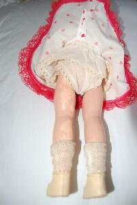 Shirley Temple Vintage Doll Cornwall Ontario image 3