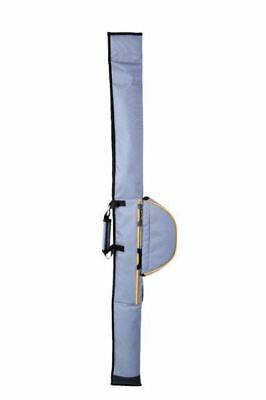 FTM Fishing Tackle Max Pose Sandman 3g 6105130 Forellenpose Durchlaufpose