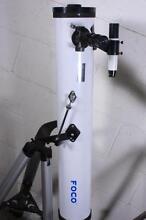 Telescope for sales Haymarket Inner Sydney Preview