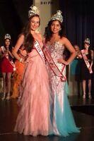 Miss Canada Globe Productions