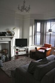 Beautifully Renovated 3 Bedroom House to Rent in St. Denys