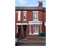 3 bedroom house in Berkeley Road North, Coventry, CV5 (3 bed)