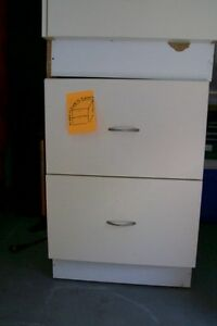 Kitchenette/ Pantry Cupboards and Drawers Grays Point Sutherland Area Preview
