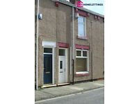 2 bedroom house in Charter House Street, Hartlepool, TS25