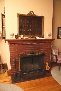Bed & Breakfast For Sale Cornwall Ontario image 7