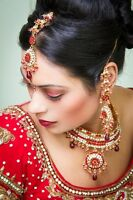 HINDU STYLE PHOTOGRAPHY, CAPTURE YOUR DAY FOREVER, AFFORDABLE