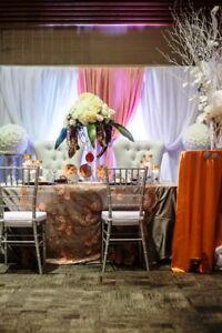 #DIY Brides #Weddingdecoration# Rentals