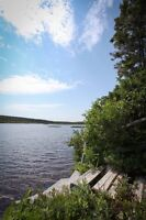 Cabin - Tolt Rd, Marystown