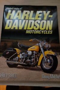 Motorcycle Books for sale