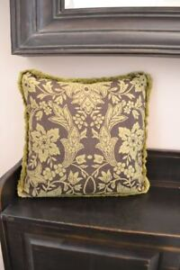 Decorative Pillow from the Bowring store (+ more home decor)