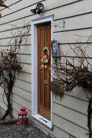 1 Bdrm Cozy Private Cottage Suite Abbotsford/Langley