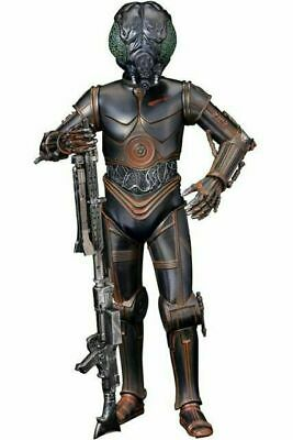 Star Wars ARTFX+ Statue 1/10 Bounty Hunter 4-LOM 17 cm - new sealed