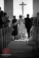 Wedding Photography/Dj - Best price & Quality !