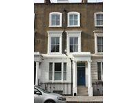 3 bedroom flat in St. Pauls Road, London