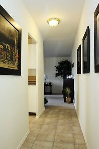 CONVENIENCE AND VALUE IN TWO BEDROOM SUITES. London Ontario image 9
