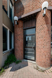 Downtown Parking - First Month Half Price! 168 Division Street