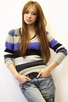 JAPANESE STRAIGHTENING $80 &up, OMBRE, HIGHLIGHTS $40 & up
