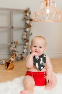 New Cloth Diapers!