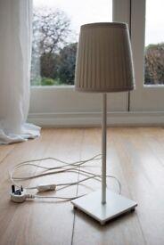 Desktop/ Table Lamp