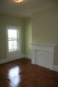 3-4 bedroom Central Halifax house avail Sept 1st