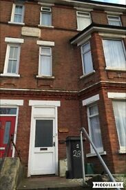 2 Double Rooms available in House Share in Dover