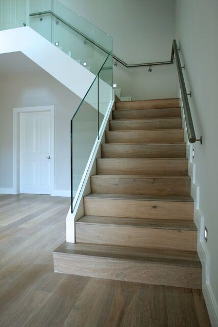 millwoodenfloor engineered flooring