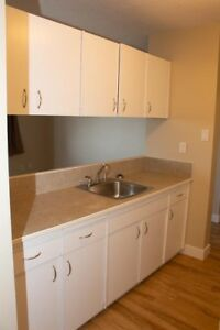 Karamar Apartments 2 Bedrooms Starting at $1,095-1281 9th Ave.