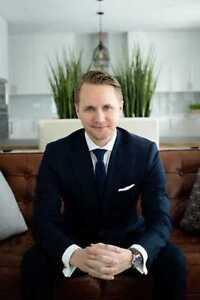 ✰✰✰ Private Real Estate Portfolio FOR SALE in London ON✰✰✰