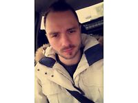 28 years olds french guy looking for a room in london