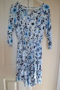 Girl's Size 14 A&F (Abercrombie & Fitch) Dress
