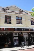 1st Floor Studio in the heart of Freo! Fremantle Fremantle Area Preview