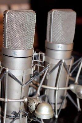 SENNHEISER ew100 G2 Wireless Microphone System HH (700 MHz