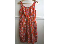 Jack Wills dress (size 8)