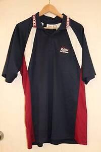 Robina State High School Uniform Reedy Creek Gold Coast South Preview