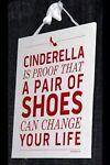 Cinderellas-Hand-Me-Downs