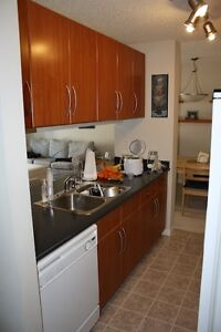 2 BR/1 Bath Condo, 1 min walk to Clareview LRT - Rental Incentiv