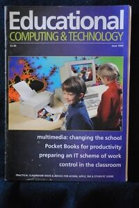 EDUCATIONAL-COMPUTING-TECHNOLOGY-Jun-1995-vol-16-5
