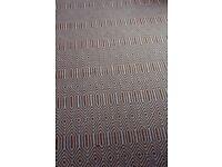 Dwell rug