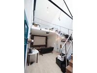 Office/studio/workspaces available in Tottenham, North London