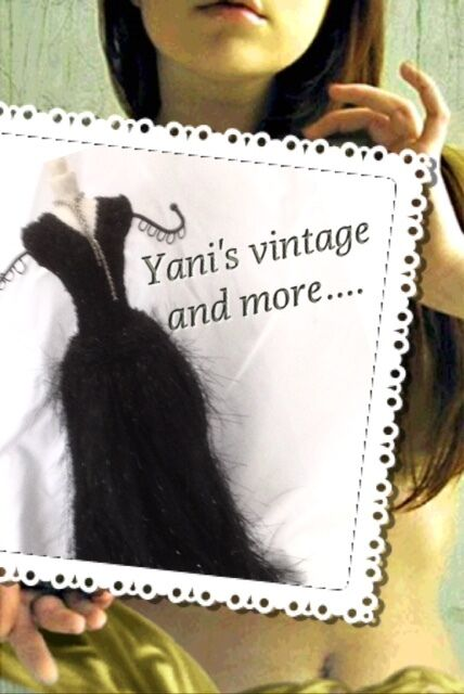 Yani s Vintage and More