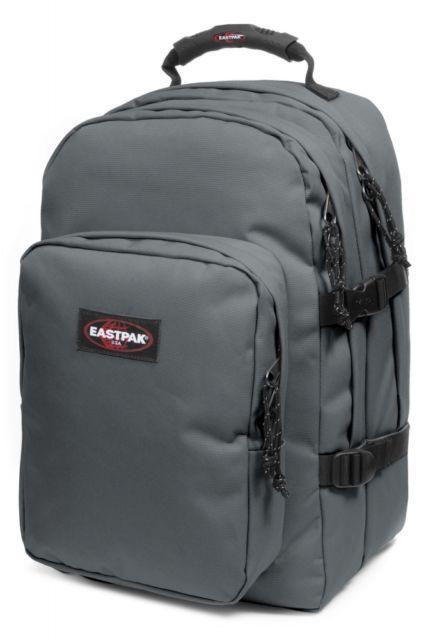Eastpak Provider Laptop Backpack