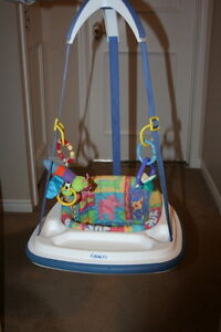 Buy Or Sell Playpen Swing Amp Saucers In Windsor Region