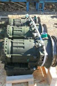 allison transmission   Parts & Accessories   Gumtree