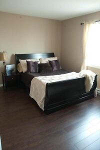 2 Bedroom Apt available at 81 Maple St Moose Jaw Regina Area image 3