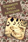 Treasure Trail Antiques