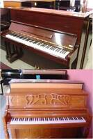 UP to 50% OFF PIANO SALE! Limited Time Only - Yamaha, Kawai,...