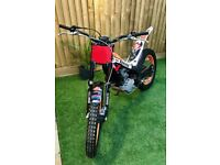 Montesa 4rt repsol