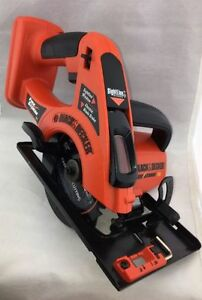 Black & Decker Firestorm 18v 3-Tool Cordless Combo Kit