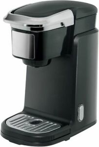 Mixpresso Single Coffee Maker for Keurig with K Cup 30 Pods