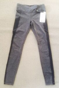 Lulu Lemon Speed Tight V Brand New with tags size 6